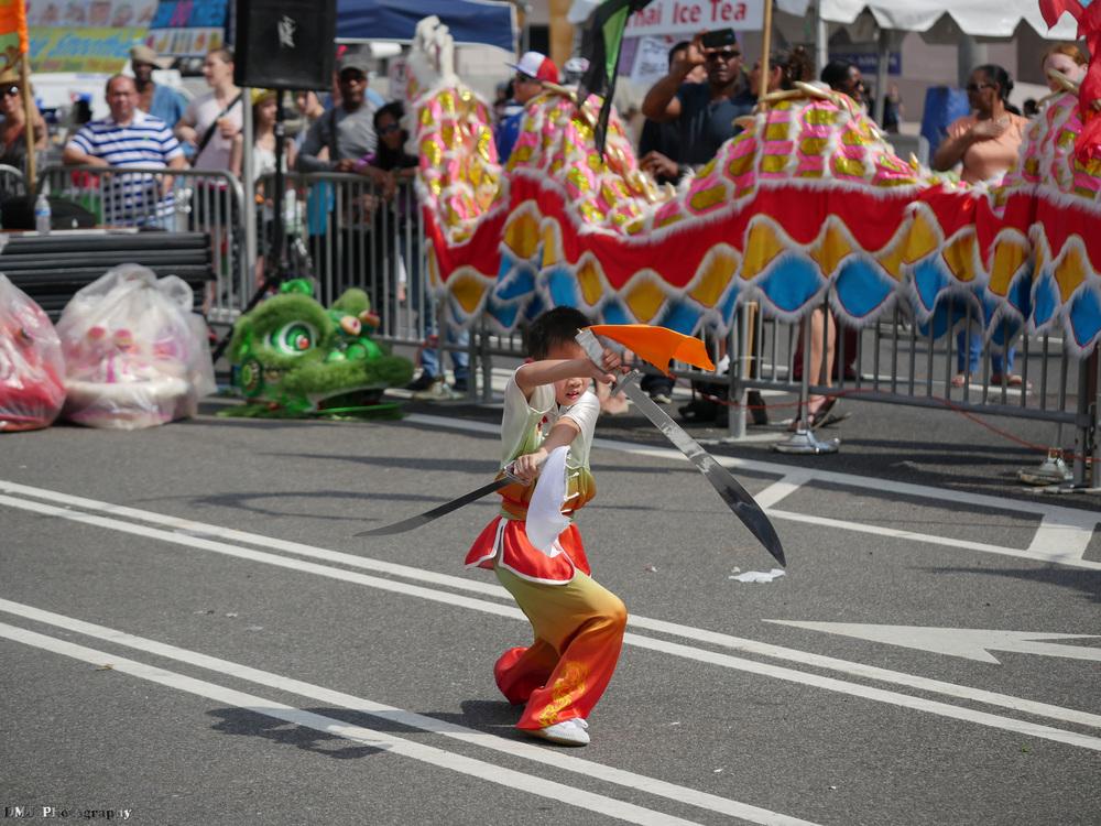 fiesta_asia_street_festival_2015_martial_arts_24.jpg