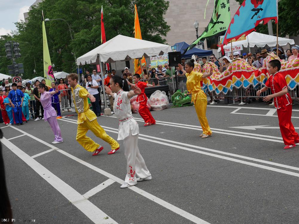 fiesta_asia_street_festival_2015_martial_arts_27.jpg