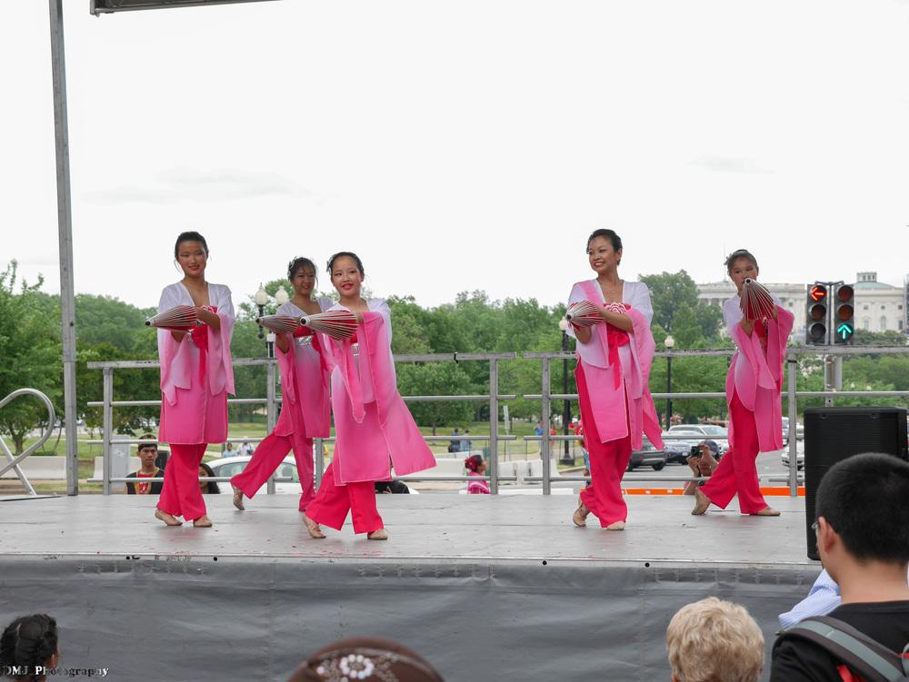 fiesta_asia_street_festival_2015_cultural_stage_04.jpg