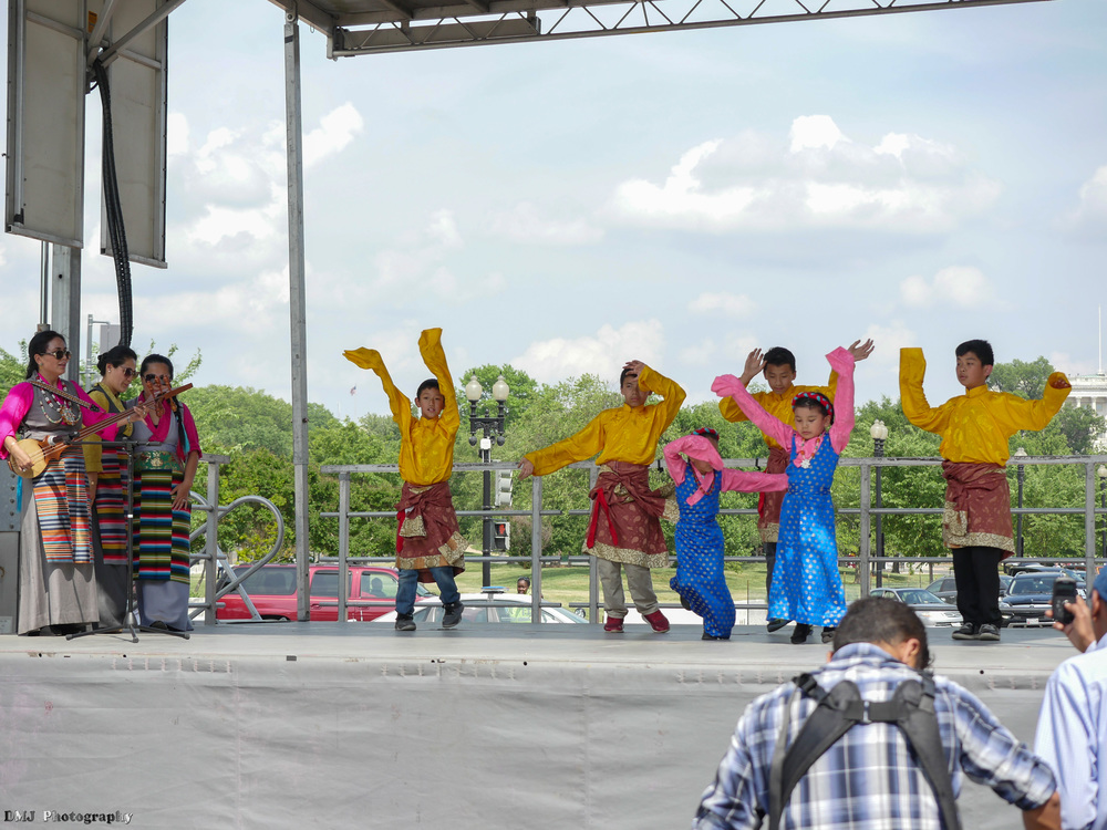 fiesta_asia_street_festival_2015_cultural_stage_03.jpg