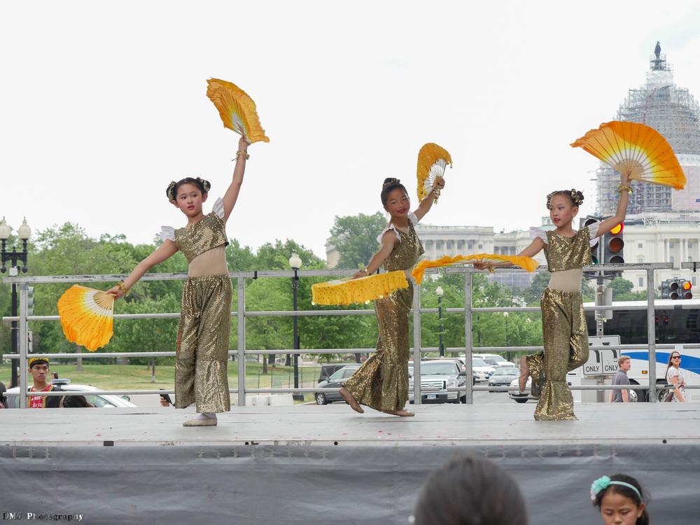 fiesta_asia_street_festival_2015_cultural_stage_08.jpg