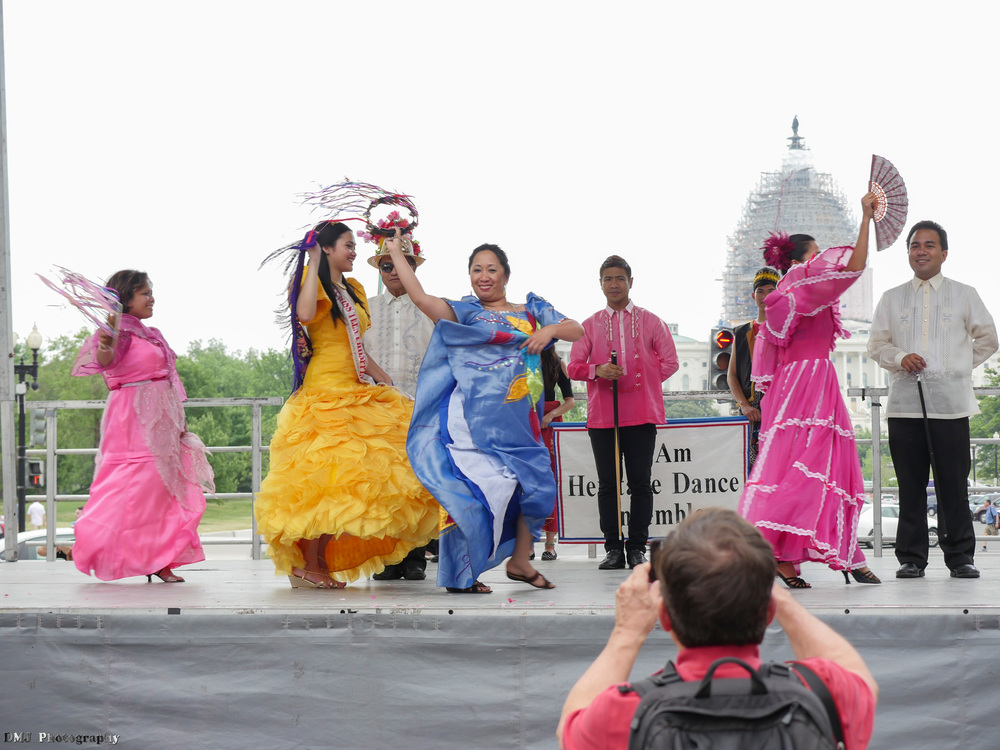 fiesta_asia_street_festival_2015_cultural_stage_10.jpg