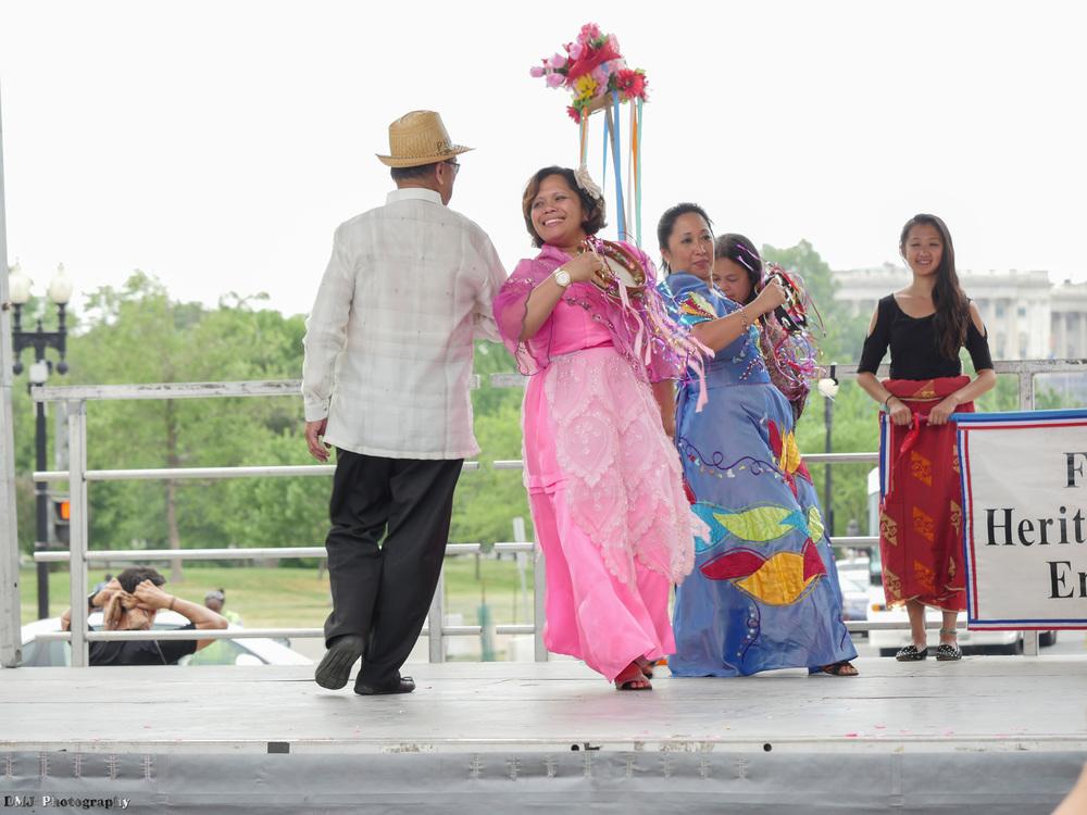 fiesta_asia_street_festival_2015_cultural_stage_11.jpg