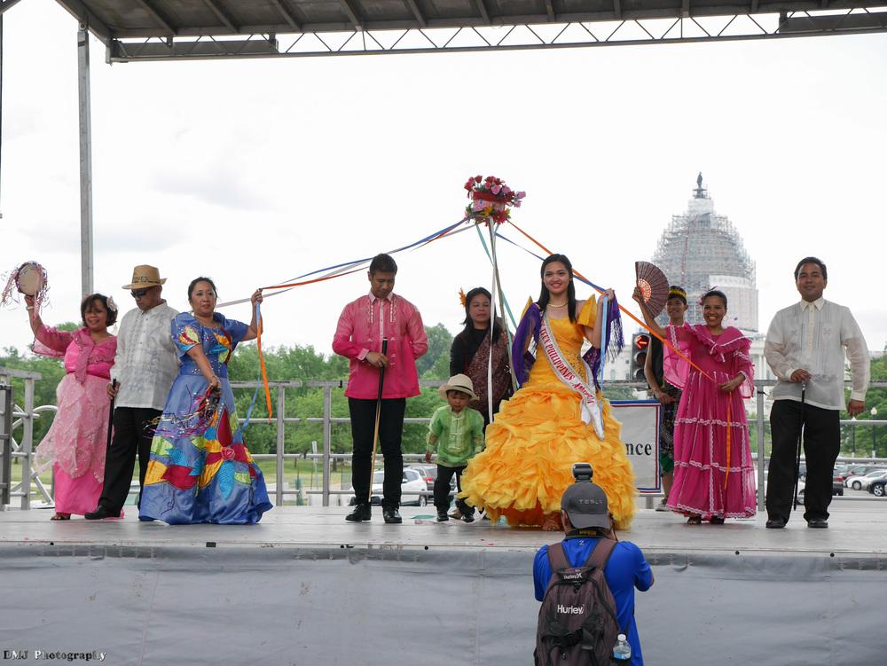 fiesta_asia_street_festival_2015_cultural_stage_15.jpg