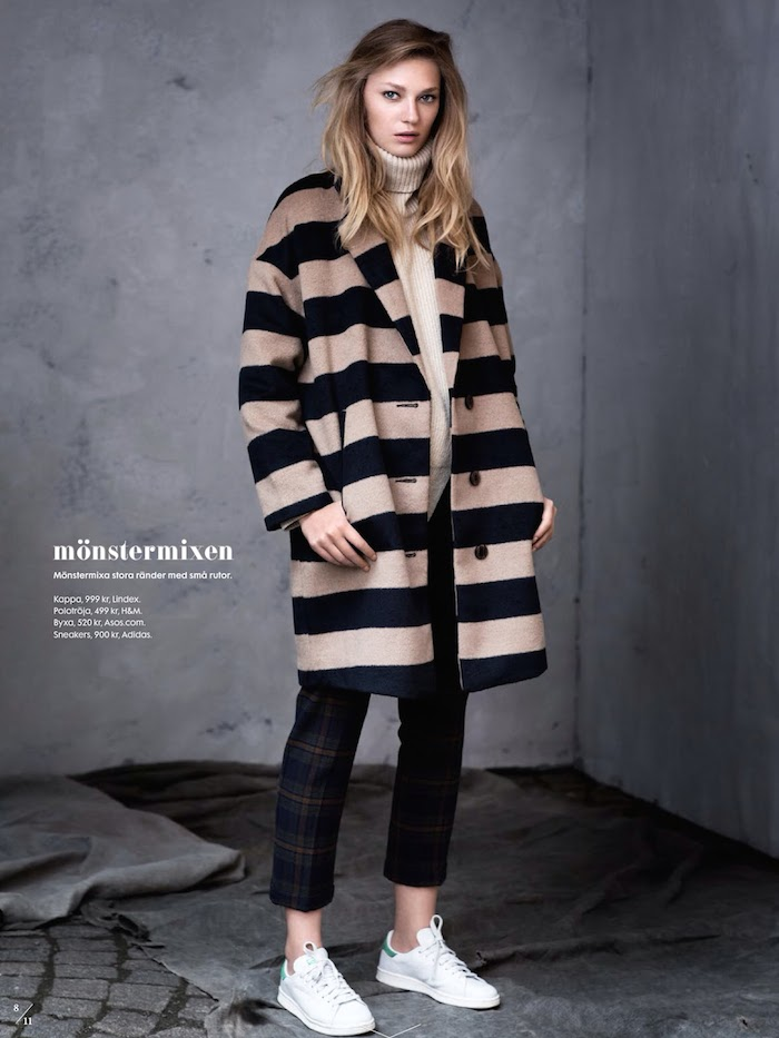 Johanna-Jonsson-by-Eric-Broms-for-Elle-Sweden-4 kopia.jpeg