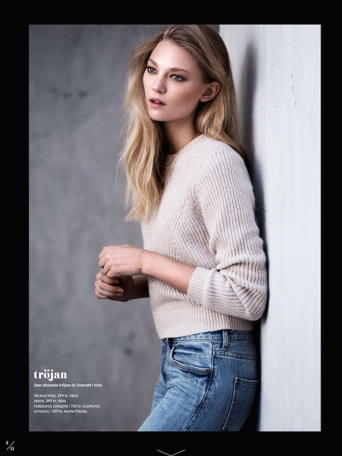 Johanna-Jonsson-by-Eric-Broms-for-Elle-Sweden-2 kopia.jpeg