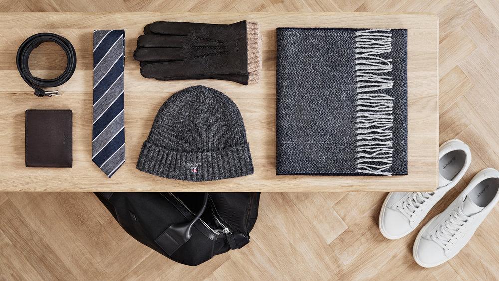mens_accessories.jpg