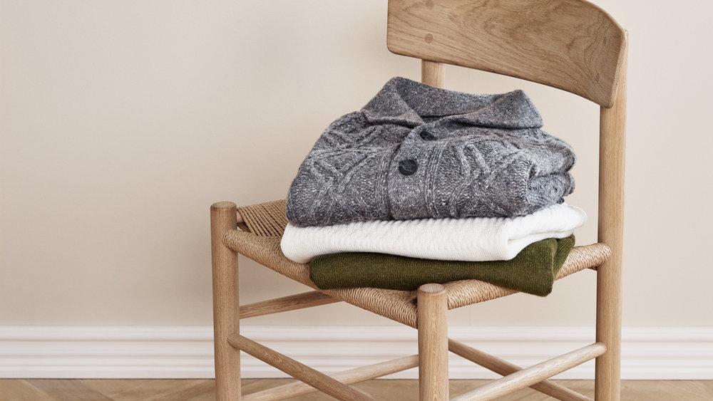 mens_knitwear.jpg