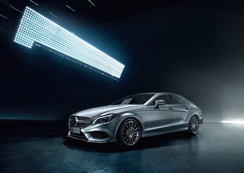 Client DAIMLER AG Project MERCEDES BENZ PASSENGER CARS CALENDER 2015 Photo SJOERD TEN KATE C O SCHIERKECOM Art Buying BIANCA WINTER Agency JVM ALSTER
