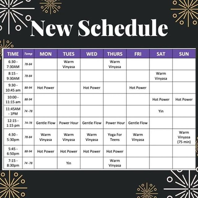 Happy morning to you all! Join me Monday and Thursday evenings at @pureyogaavl ! . Hot power on Mondays from 5:45 to 6:50 p.m. . Warm Vinyasa on Thursdays from 7:15 to 8:30 p.m. . Here is a link to my class schedule for ya👇 . http://greatabidingyoga.com/classes/ . . I can't wait to see you on the mat! . . .  #greatabidingyoga #yoga #yogaeverywhere #yogaeverydamnday #yogagirl #unlockingthepowerwithin #yogaoffthemat #yogaaddict #yogateacher #yogastudent #liveyouryoga #livealifeyoulove #livefully #createyourreality #greatabidinglove #powerwithin  #yogalife #namaste #chooselife  #feelyourfeet #ashevilleyoga #asheville #PureYogaAsheville
