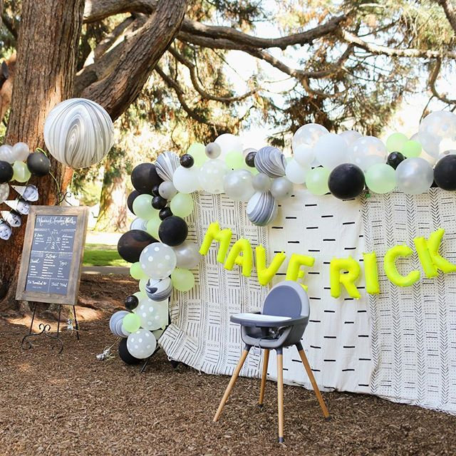 Still recovering ourselves, from throwing our very own's first birthday. All our #firstbirthday party dreams brought to life. It all started with the idea of using #mudcloth as a design element and evolved into this! #happyfirstbirthday #happyfirstbirthdaymaverick #alameda #alamedapartyplanners #firstbirthday #firstbirthdayparty #birthday #partyplanners #bayarea #bayareapartyplanners
