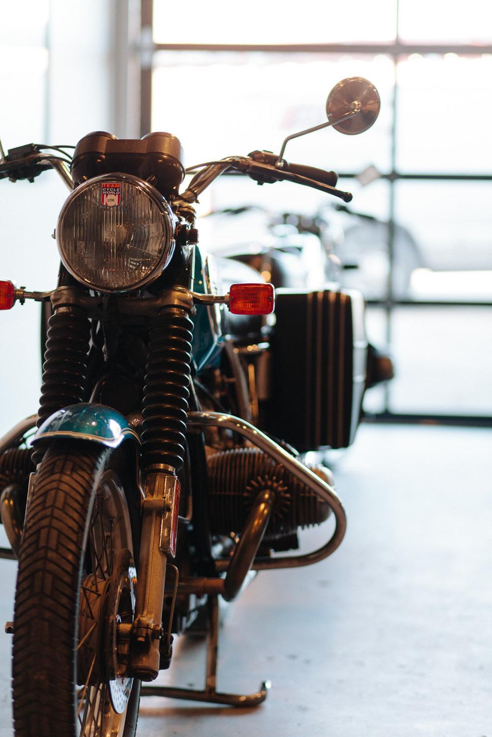 Moto-Moda-0019_1000.jpg