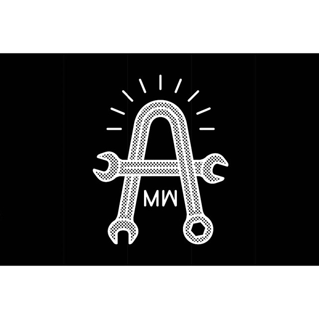 Welcome to Atlas Motorworks! We are a custom motorcycle shop in Nashville, TN focused on creating community through education. Come see us at @forthouston or shoot us an email at info@atlasmoto.com. #AtlasMoto