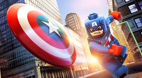 LegoAlliance-Capt-America-H.jpg
