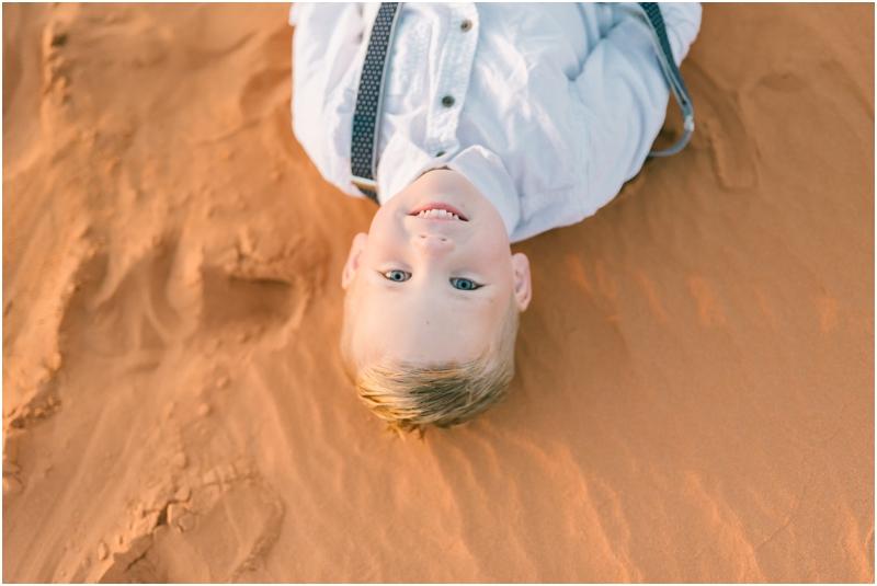 Sandhollow_0016.jpg