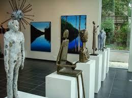 malton gallery #7.jpg