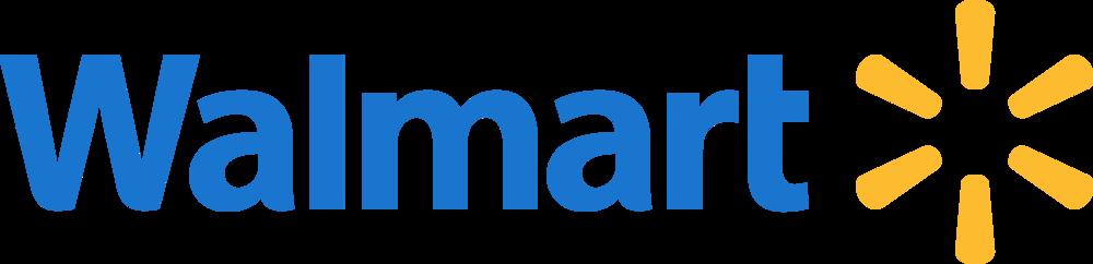 Logo_Walmart_02.png