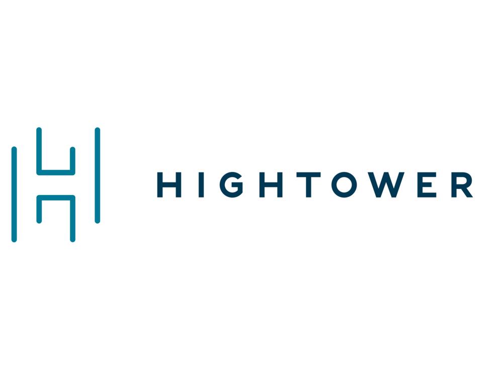 hightowner-news.png