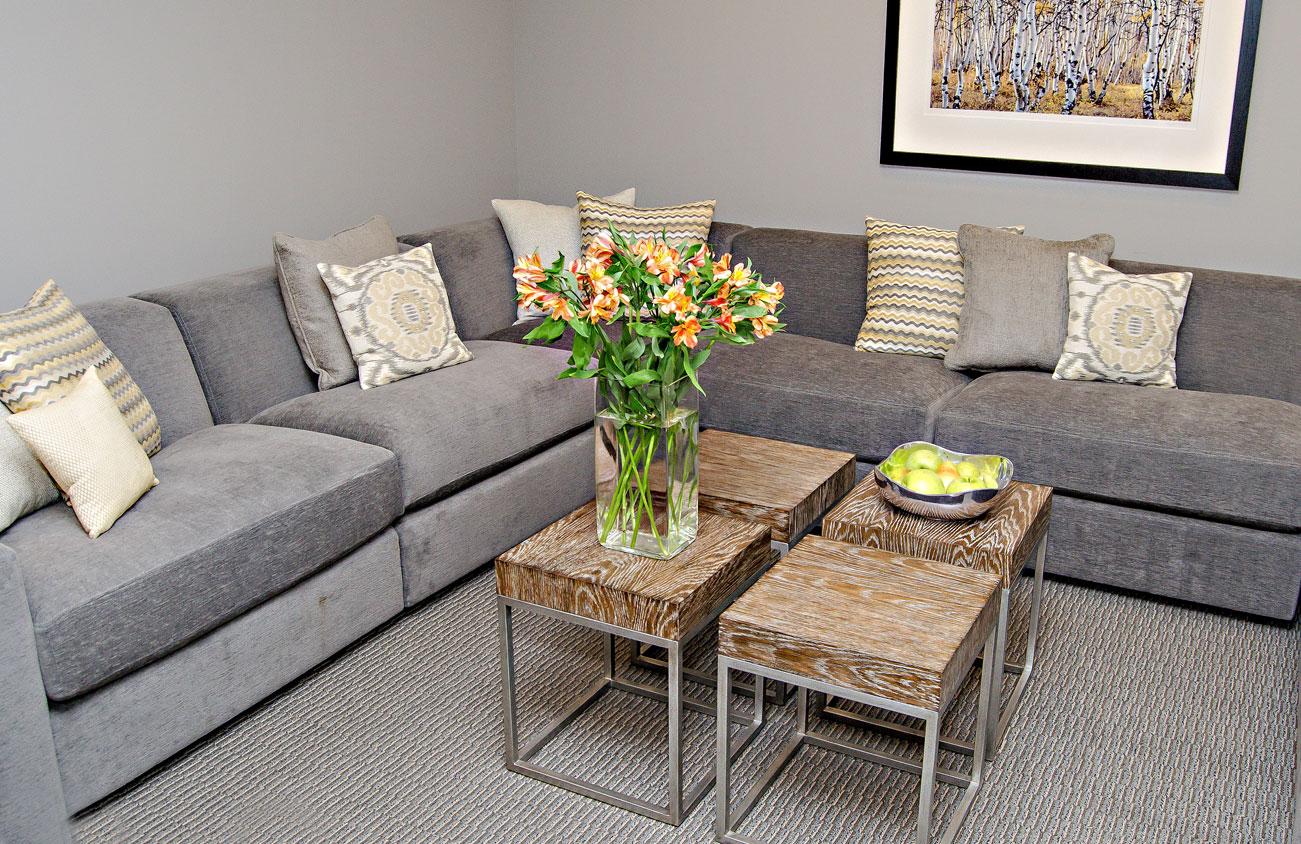 interior designer residential commercial interior design