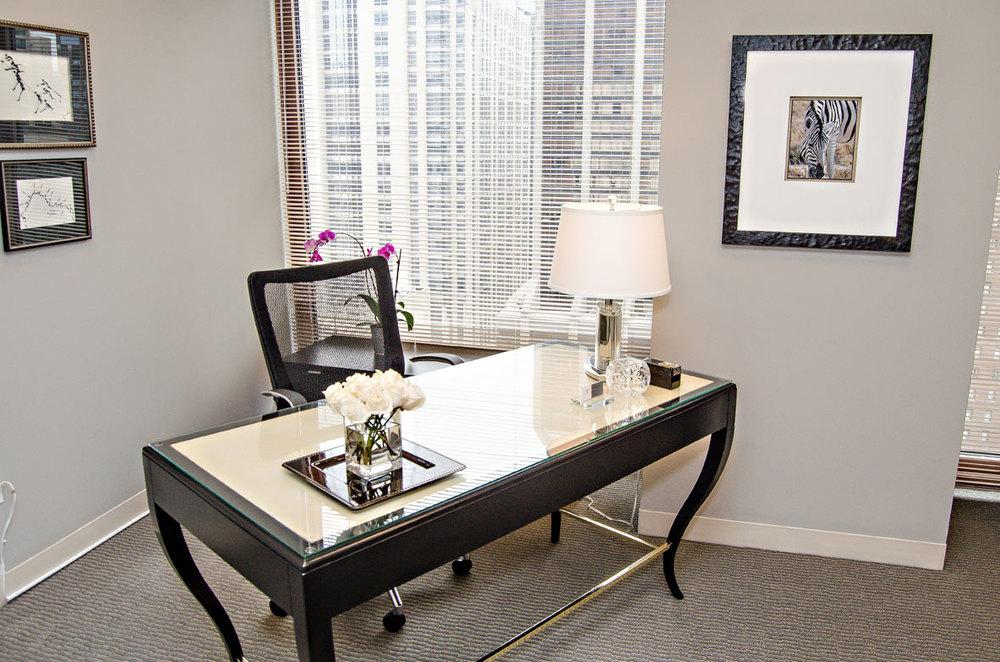 Interior designer residential commercial interior - Commercial interior design chicago ...