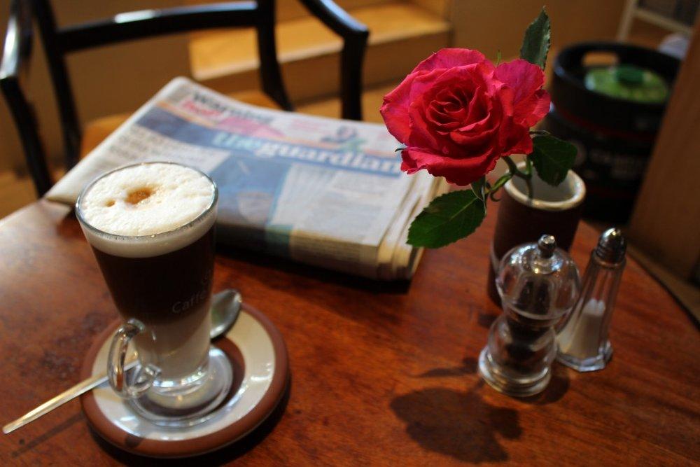 coffee-1024x683.jpg