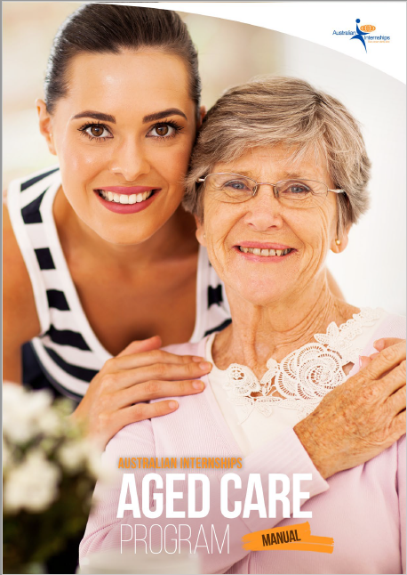 Ages Care and Nursing Program Manual