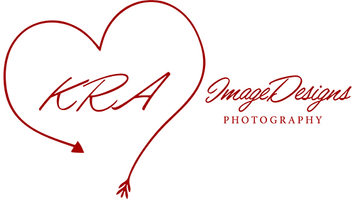 KRA ImageDesigns Photography