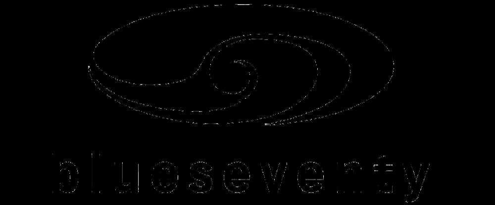 Blue_Seventy_Logo-copy-fixed.png