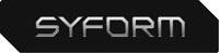 Syform_logo.png