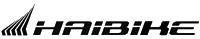 Haibike-electric-bike-ebikes_ie.png