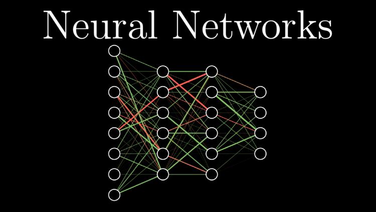 neural-nets