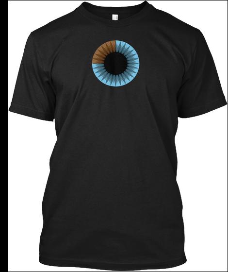 Logo shirt: $23.99