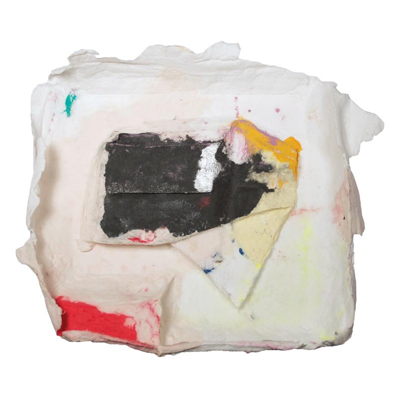 Tamara Zahaykevich, untitled, 2014
