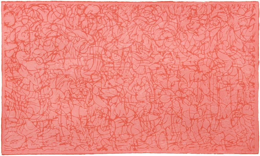 Copy of Arturo Herrera