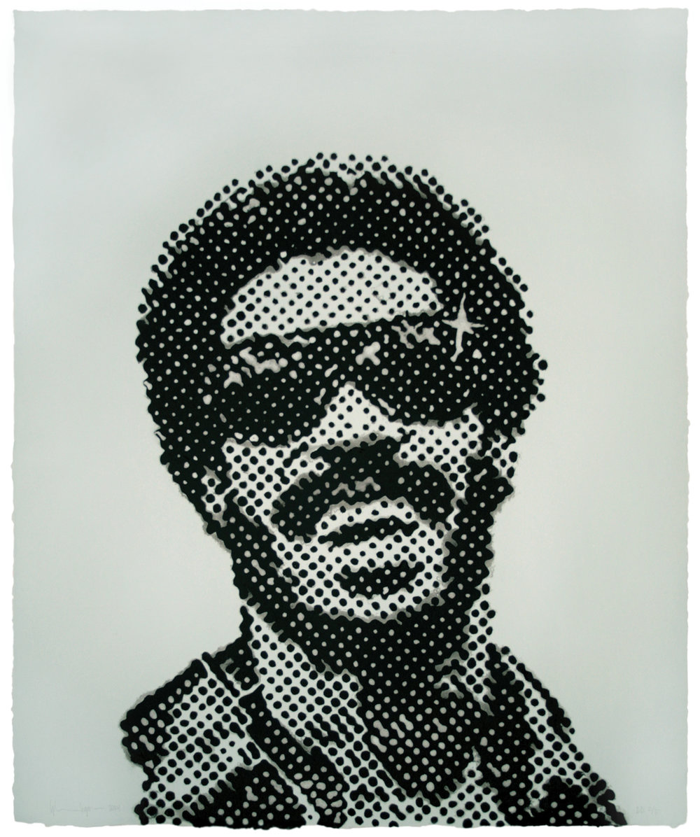 Copy of Glenn Ligon