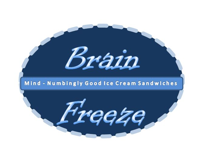 Brain Freeze Final.JPG