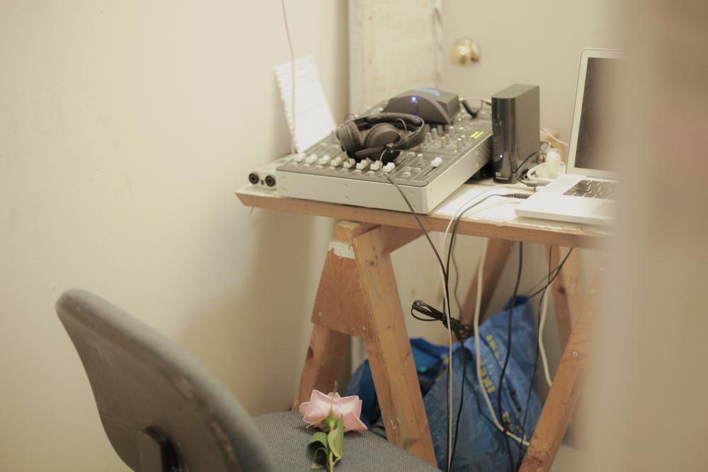 MR+AE-VT-StudioCenter-janiquette-39.jpg