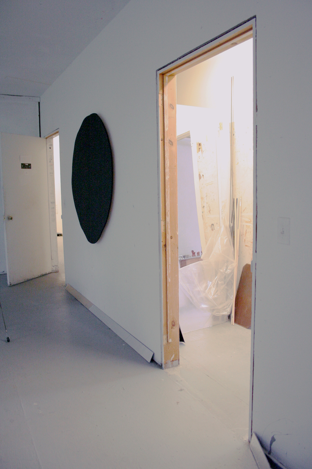 *Hole and dressing room mirror.jpg