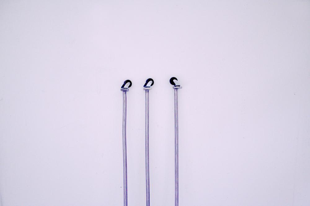 *Walking stick casters.jpg