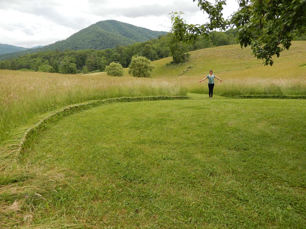 grassbraiding15.jpg