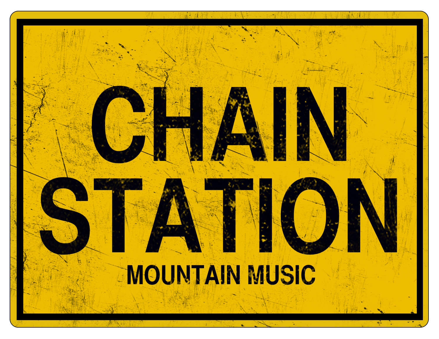 Chain Station