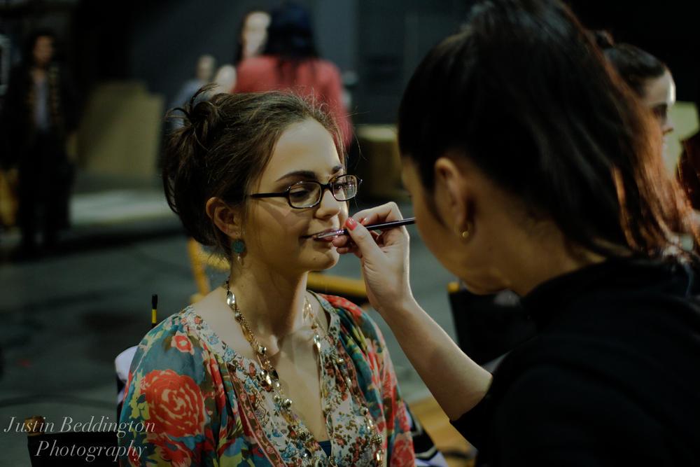 Jessie makeup 1.jpg