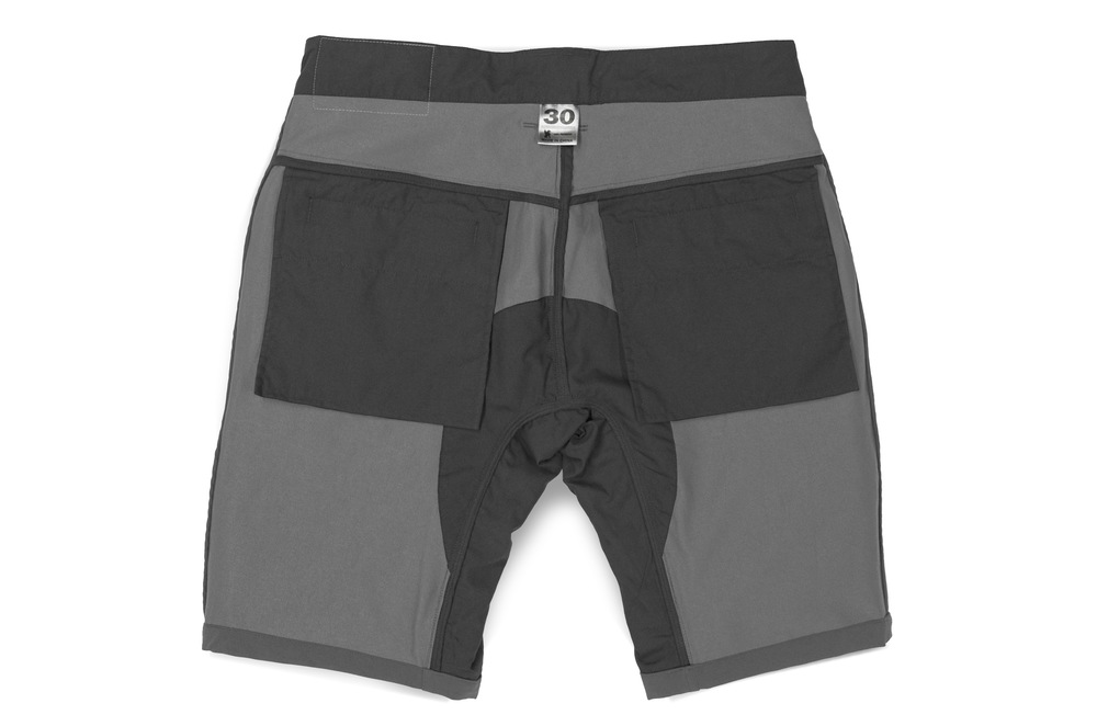 Folsom_Short_Graphite_InternalBack.jpg