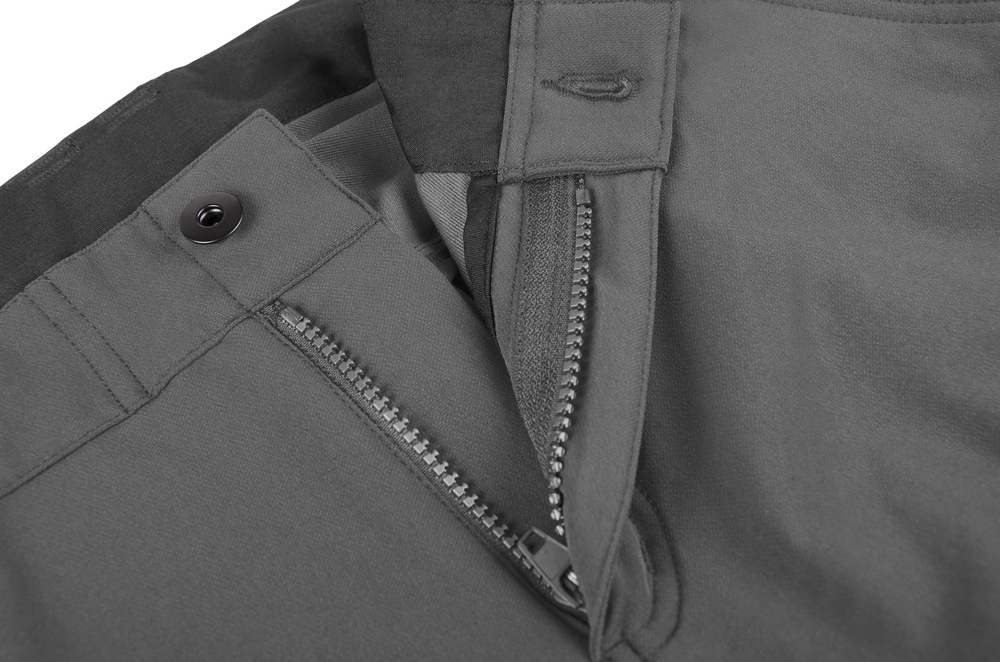 Folsom_Short_Graphite_ZipperDetail.jpg