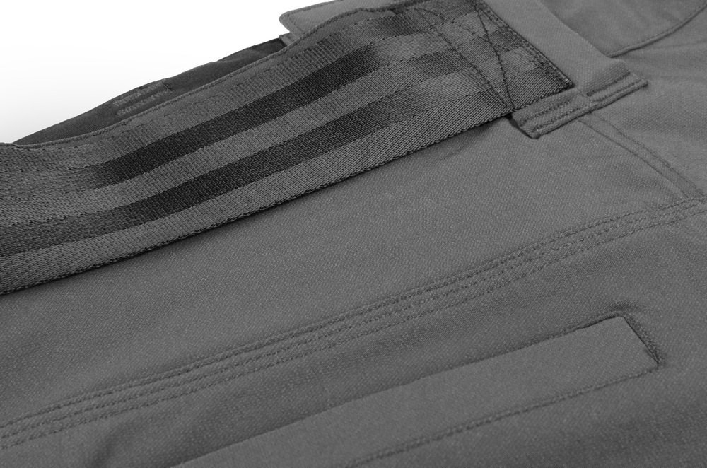 Folsom_Short_Graphite_HolsterDetail.jpg