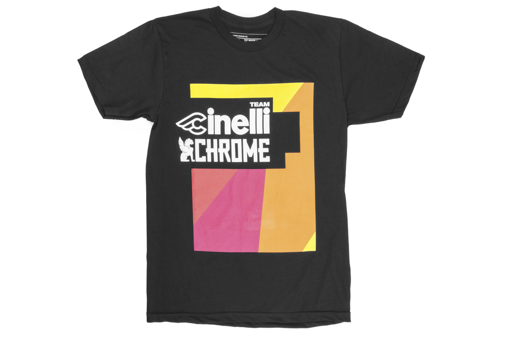 TShirt_TeamCinelliChrome_Hero.jpg