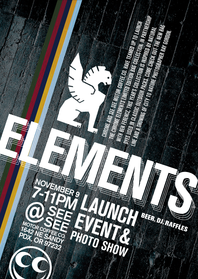 ElementsPDXEventFlyer4.jpg