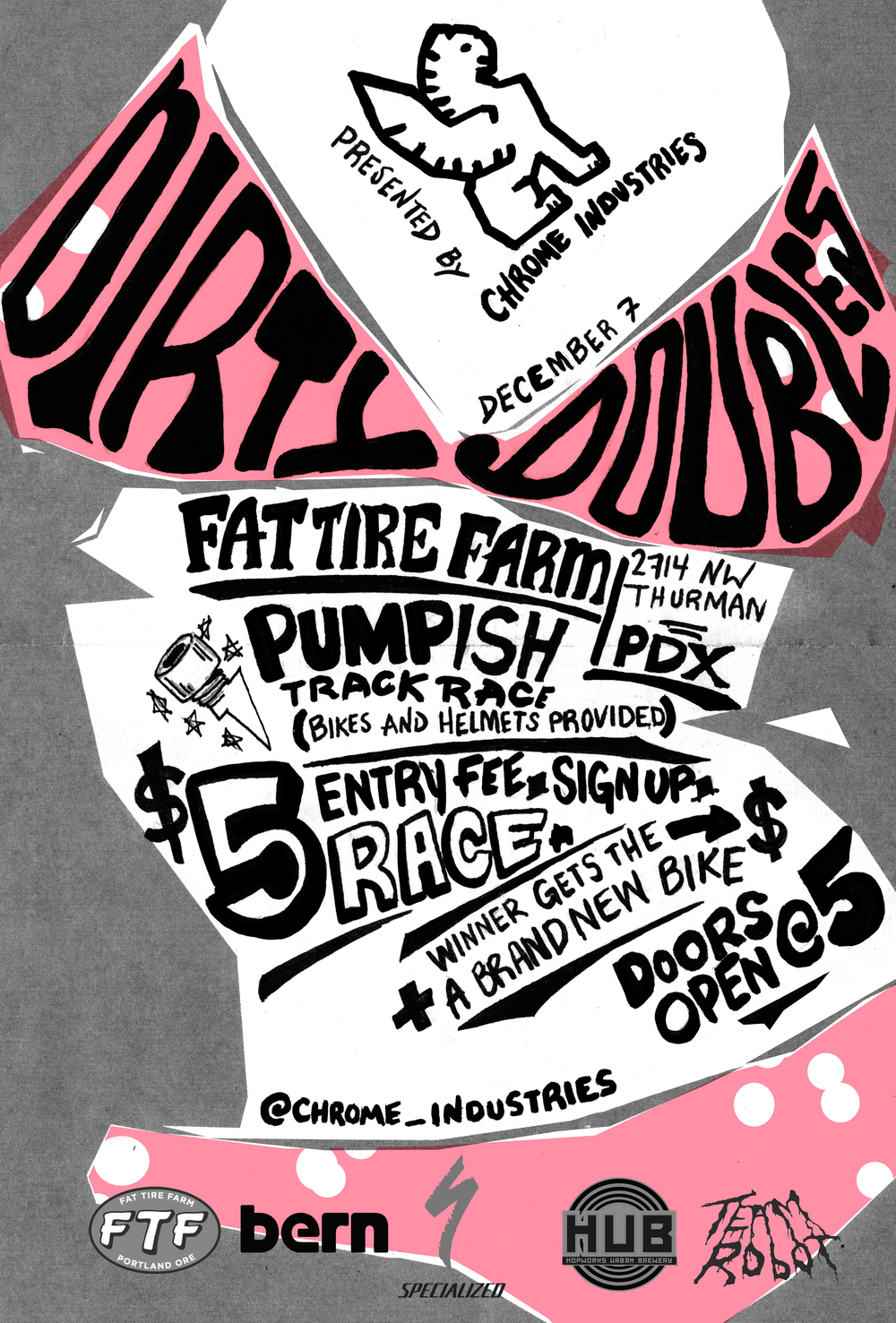 DirtyDoubles_Flyer_Large.jpg
