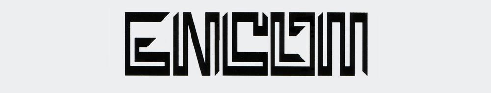 MC_Start copy.jpg