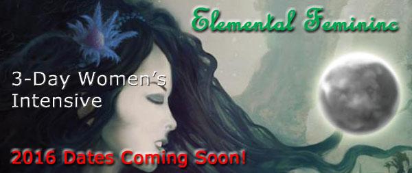 Elemental Feminine banner 02 copy.jpg